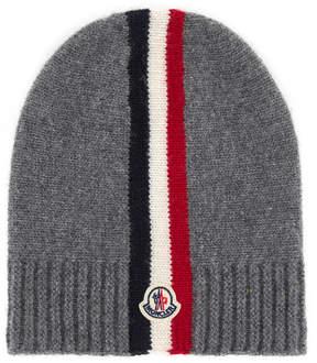 Moncler Wool hat