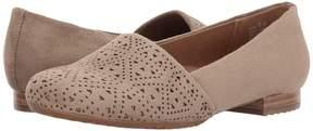 Bare Traps Evey Women's Shoes