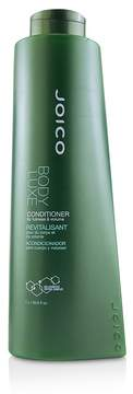 Joico Body Luxe Conditioner - For Fullness & Volume (Not Pump)