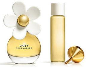 Marc Jacobs Daisy Purse Spray, 0.2 oz.