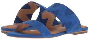 Corso Como CC Vickee Women's Shoes
