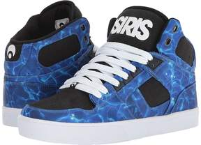 Osiris NYC83 VLC Men's Skate Shoes