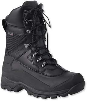 L.L. Bean L.L.Bean Men's Wildcat Boots, Pro