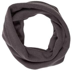 Alexander Wang Cashmere Snood Scarf