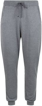 Lot 78 Luxe Sweatpants