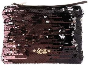 Secret Pon Pon SECRET PON-PON Crossbody Bags Shoulder Bag Women Secret Pon-pon