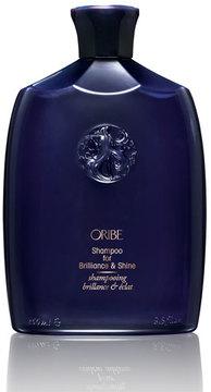 Oribe Shampoo for Brilliance and Shine, 8.5 oz.