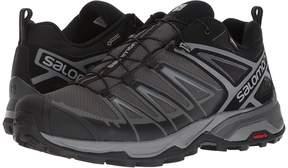 Salomon X Ultra 3 GTX Men's Shoes