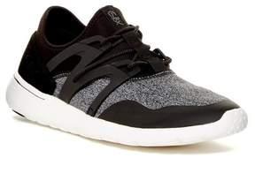 Giorgio Brutini Flyknit Oxford Sneaker