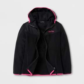 Stevies Girls' Fleece Jacket