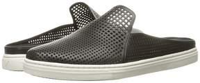 Via Spiga Rina2 Women's Shoes