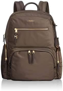 Tumi Voyageur Carson Backpack