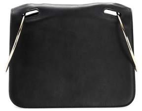 Roksanda Neneh leather handbag