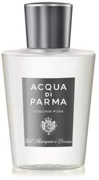 Acqua di Parma Colonia Pura Hair & Shower Gel/6.76 oz.