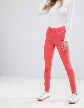 Blend She Moon Colo Skinny Jeans