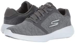 Skechers Go Run 600 - Divert Women's Running Shoes