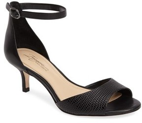 Imagine by Vince Camuto Women's Imagine Vince Camuto Kiani Sandal