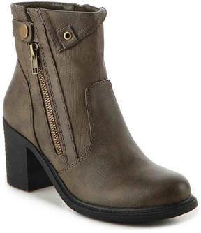 Crown Vintage Women's Restless Bootie
