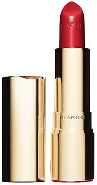 Clarins Joli Rouge Brilliant