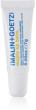 MALIN+GOETZ Women's Mojito Lip Balm