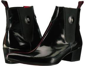 Jeffery West Pipe Chelsea Men's Shoes