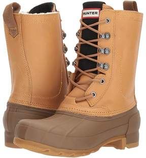 Hunter Original Insulated Pac Women's Boots