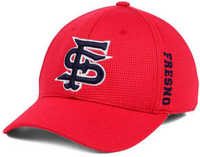 Top of the World Fresno State Bulldogs Booster Cap