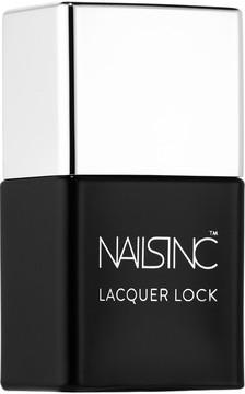Nails Inc Lacquer Lock Extreme Long Wear Top Coat
