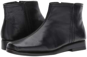 Aerosoles Double Trouble 2 Women's Boots