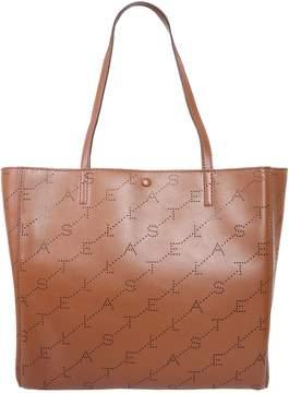 Stella McCartney Small Tote Bag