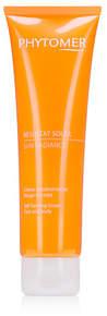 Phytomer Sun Radiance Self Tanning Cream