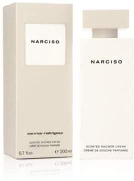 Narciso Rodriguez Shower Cream/6.7 oz.
