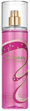 Britney Spears Fantasy Women's Fine Fragrance Mist