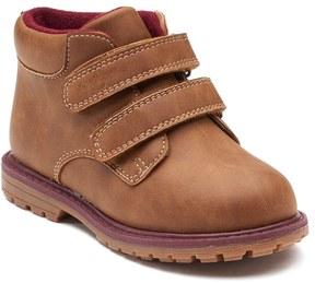 Osh Kosh Axyl Toddler Boys' Casual Boots