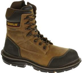 Caterpillar Fabricate 8 Tough Waterproof Composite Toe Boot (Men's)