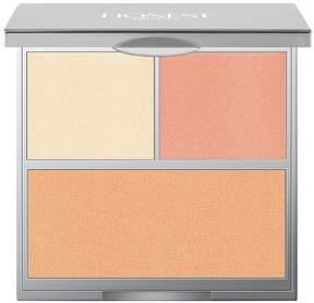 Honest Beauty Spotlight + Strobe Kit - .51oz