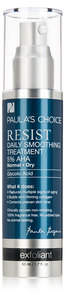 Paula's Choice RESIST Daily Smoothing Treatment with 5 Alpha Hydroxy Acid