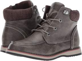 Steve Madden Bhouston Boys Shoes