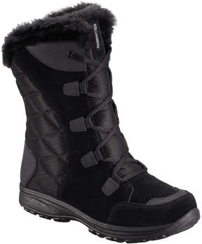 Columbia Ice Maiden II Lace Boot