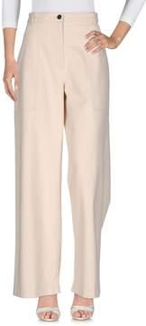 Barena Jeans