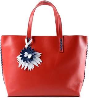 P.A.R.O.S.H. Shopping Bag
