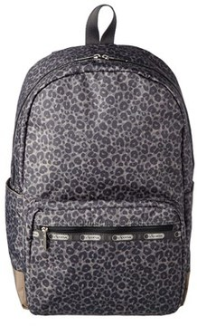 Le Sport Sac Essential Backpack.