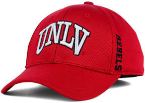 Top of the World Unlv Runnin' Rebels Booster Cap