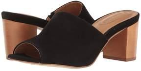 Corso Como CC Calais Women's Sandals