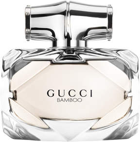 Gucci Bamboo Eau de Toilette