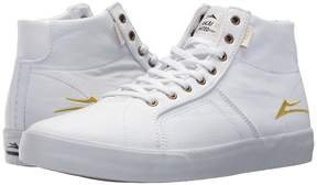 Lakai Flaco High Men's Shoes
