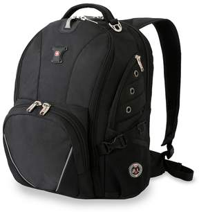 Swiss Gear 15-in. Laptop Backpack