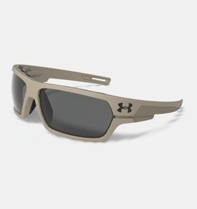 Under Armour UA Battlewrap Sunglasses