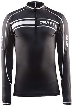 Craft Race Jersey Long Sleeve Tee - Men
