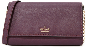 KATE-SPADE - HANDBAGS - SHOULDER-BAGS